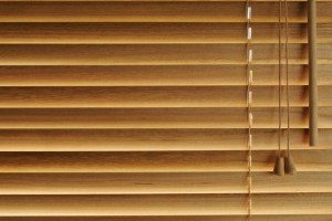 Kwikfynd Timber Venetians